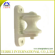 China Roller Insulator supplier