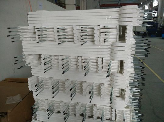 Plastic Coated Free Standing PP Electric Fence Posts
