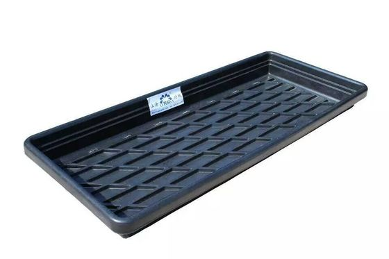 Cattle Footbath Container